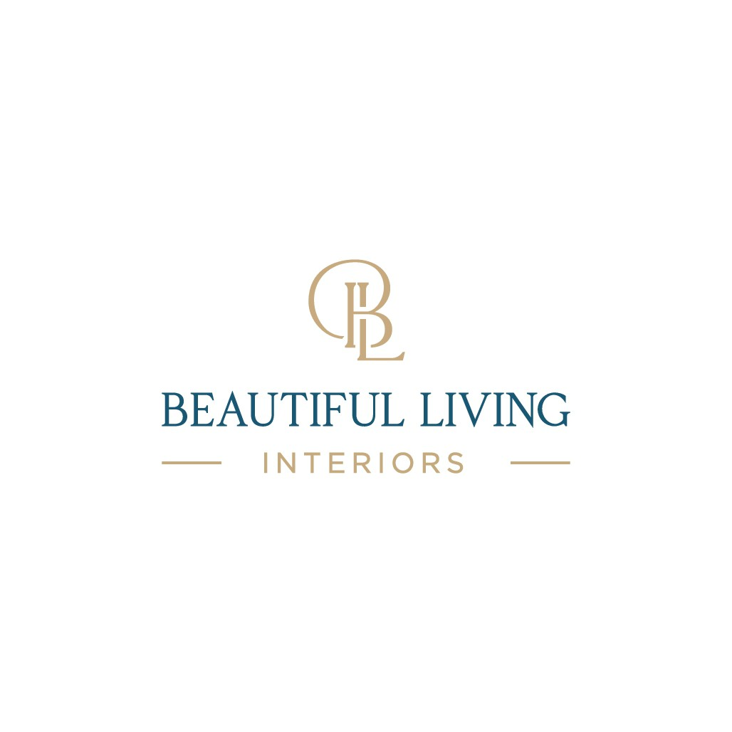 Logo needed for Interior Design business