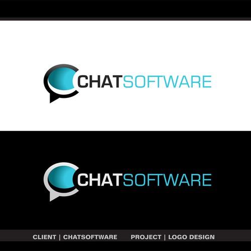 ChatSoftware.com Logo