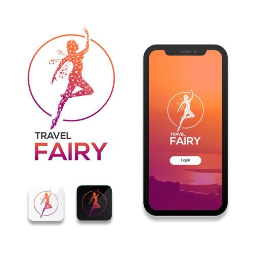 travel fairy