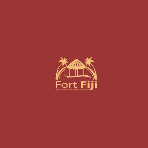 Fort Fiji