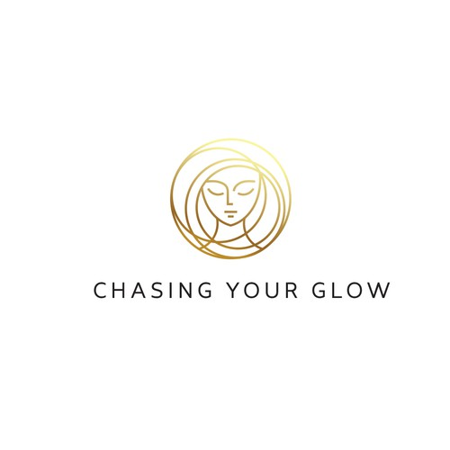 Emotional Beauty Logo