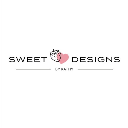 Logo Sweets and Pastry