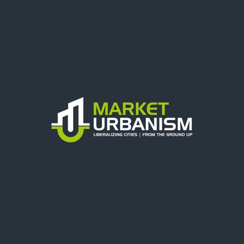 Market Urbanism logo