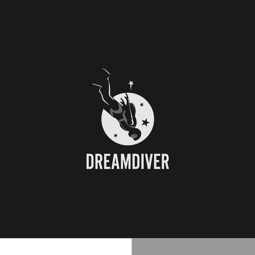 DREAMDIVER