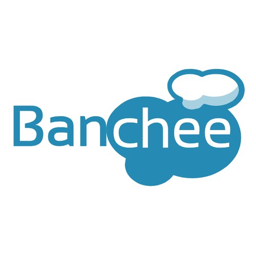 Help Banchee with a new logo
