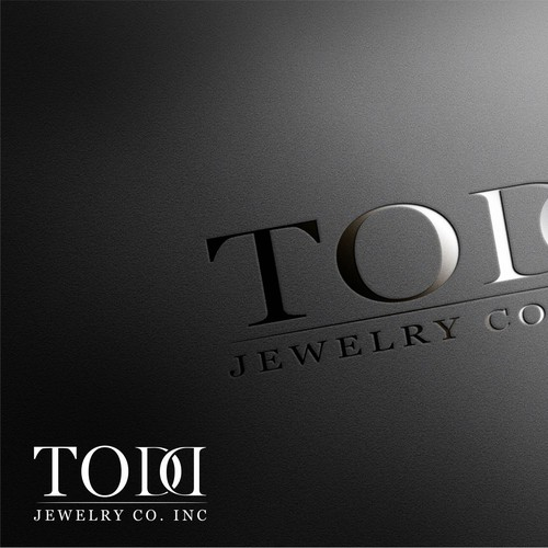Todd Jewelry Co.Inc