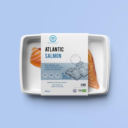 food packaging2