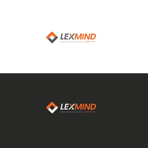 Lexmind Law Firm