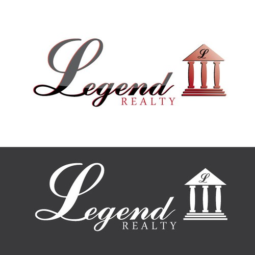 Legend Realty