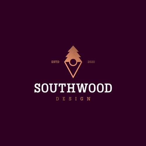 Southwood Design