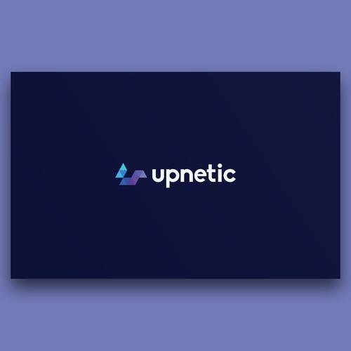 upnetic