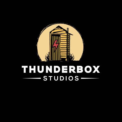 Thunderbox Studio