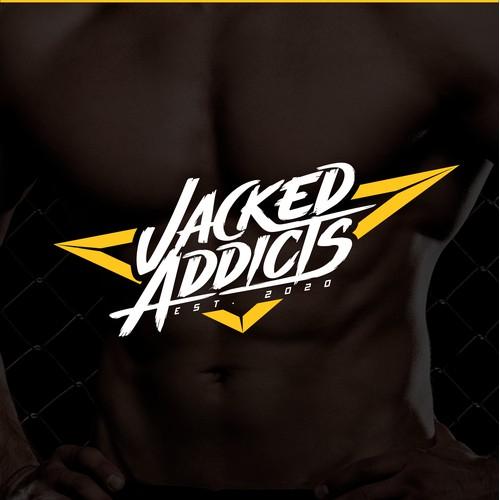 JACKED ADDICTS