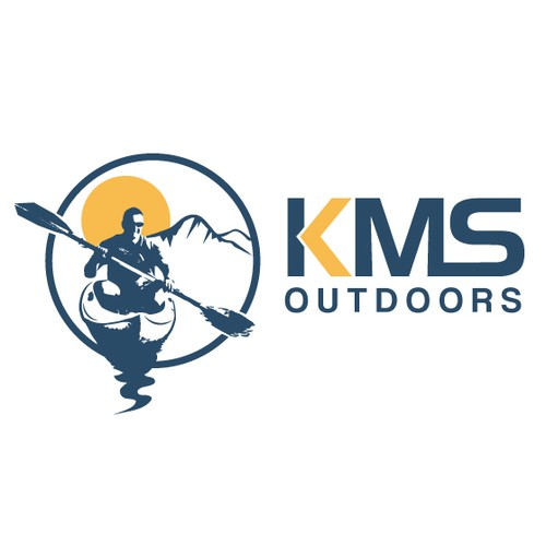 KMS Outdoors