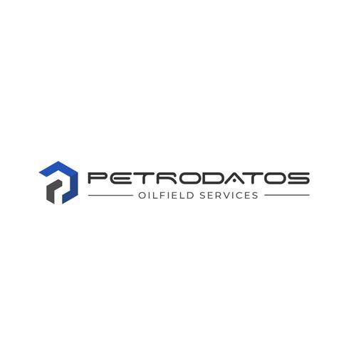 oilfield company logo