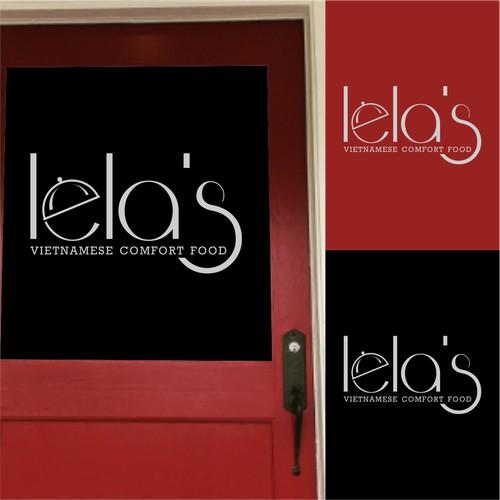 Lela's