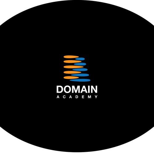 Design a cutting edge logo for the next big internet hackathon.