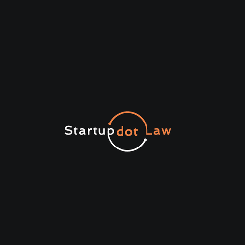 Startup dot Law
