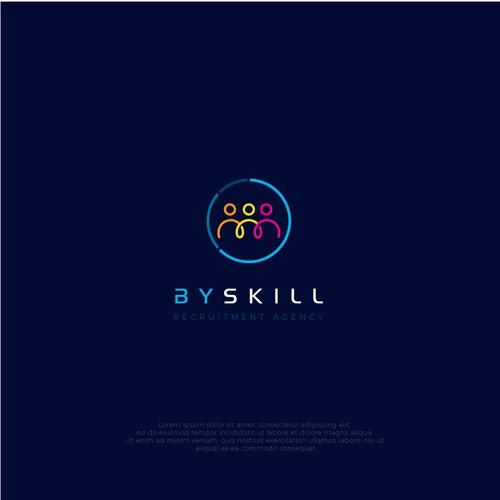 By Skill