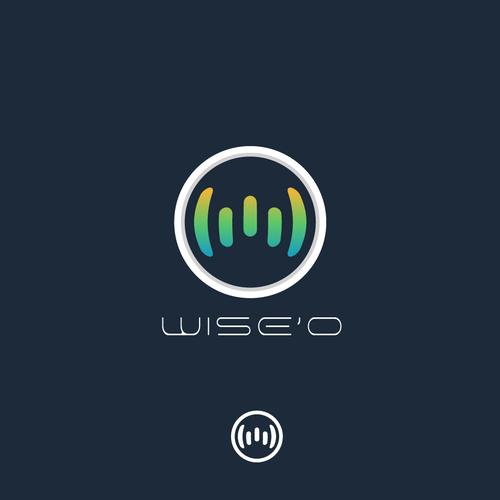 Wise'O logo