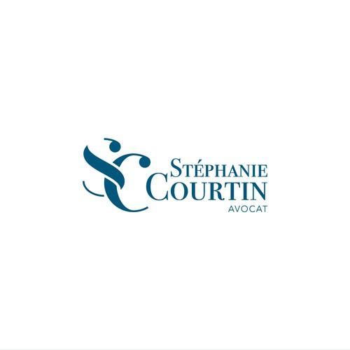 Stephanie Courtin