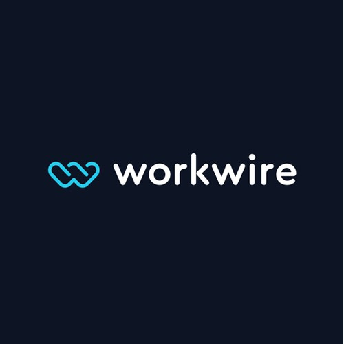 Workwire.