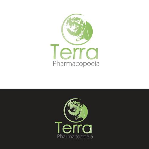 Création d'un label pour la promotion de la pharmacopée du monde