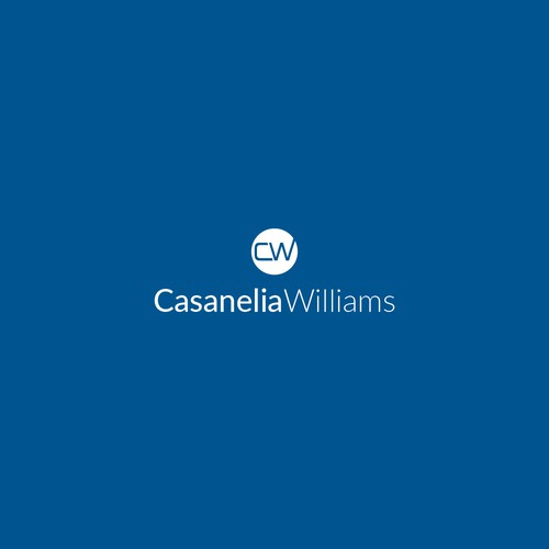 Casanelia Williams