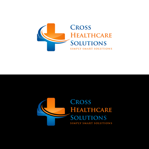 Cross Healthcare Solutions
