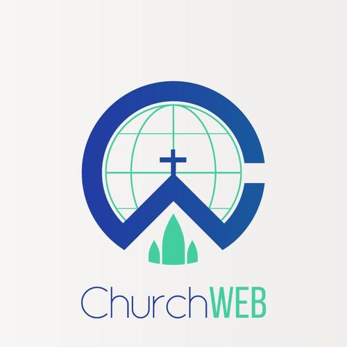 Church Web Logo