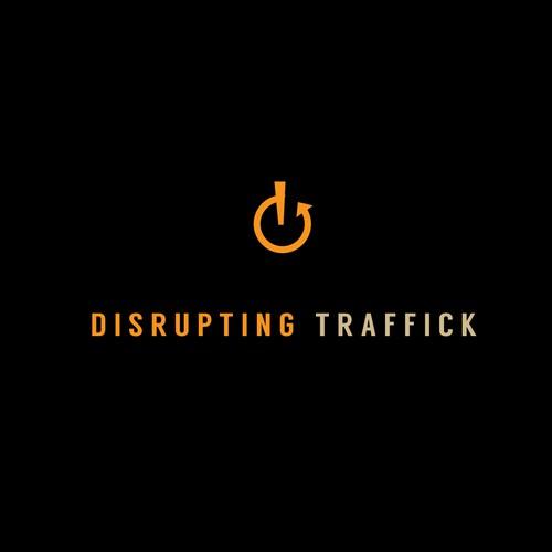 stop human traffick
