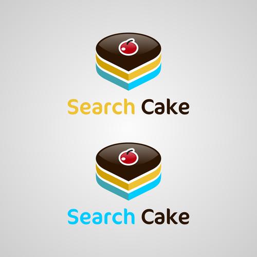 SEARCH CAKE