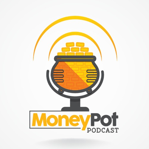 Money Pot Podcast