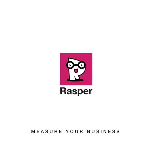 Rasperrr