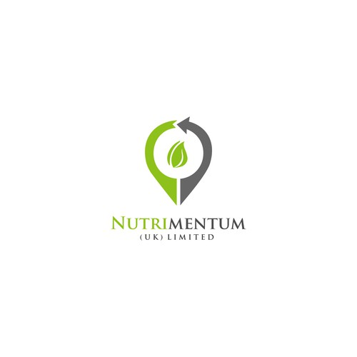 Nutrimentum
