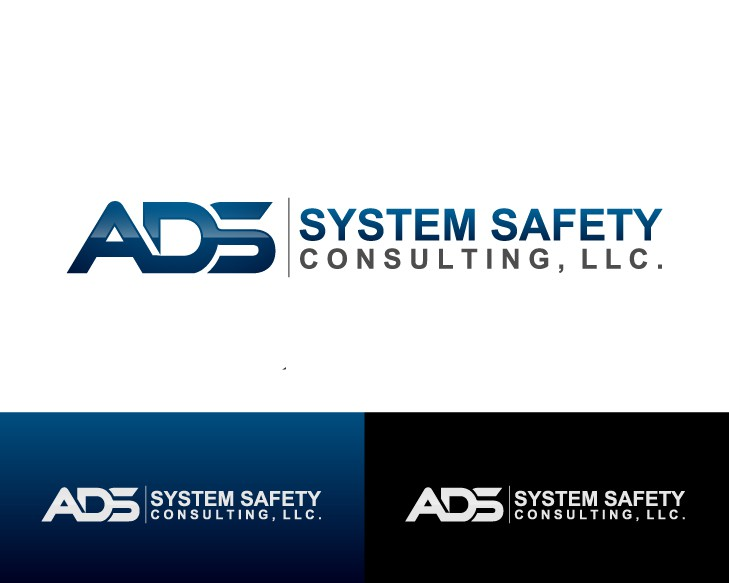 New logo wanted for ADS System Safety Consulting, LLC.
