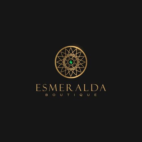 Esmeralda Boutique Hotel