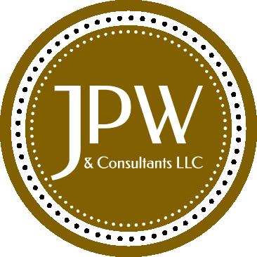 JPW & Consultants