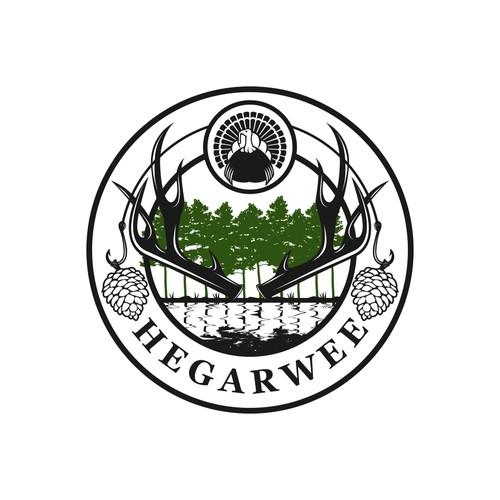 Hegarwee