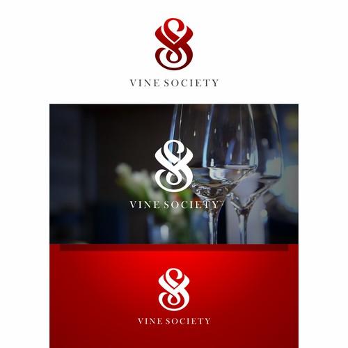 vine society