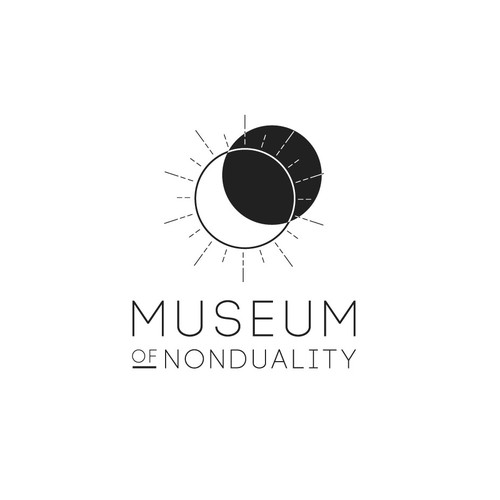 Museum of Nonduality