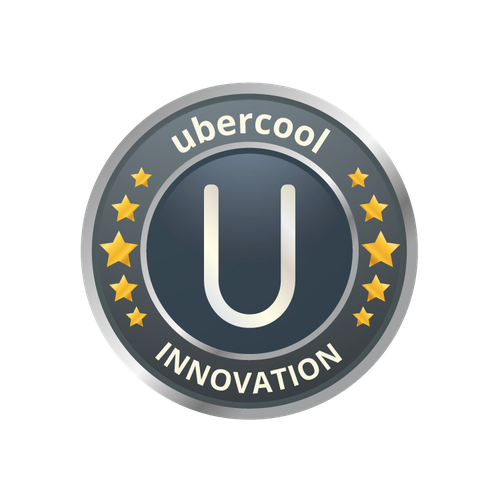 Ubercool Award