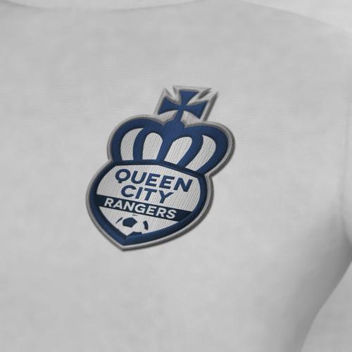 Queen City Rangers