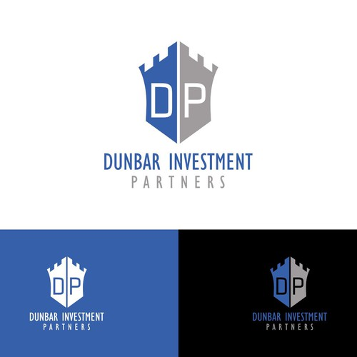 Dunbar Investment Partners