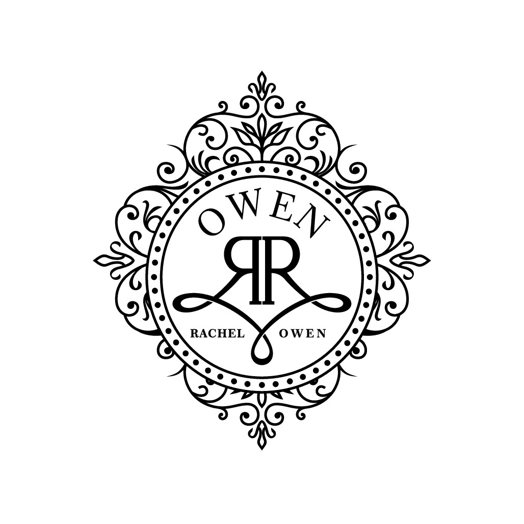 Personal Artist Logo