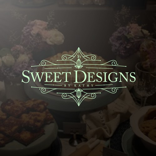 Sweet Designs by Kathy