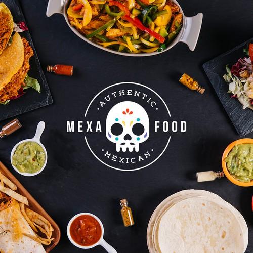 Mexa Food