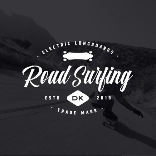 Road Surfing