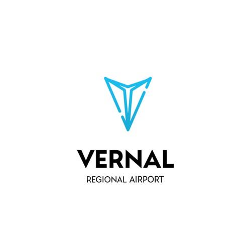 Vernal