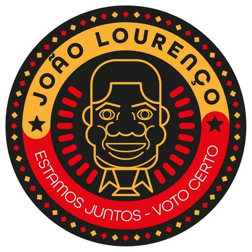 Illustration for political campaign